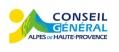 Diagnostic immobilier Alpes-de-Haute-Provence