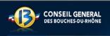 Diagnostic immobilier Bouches-du-Rhône