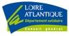 Diagnostic immobilier Loire-Atlantique