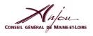 Diagnostic immobilier Maine-et-Loire