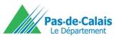 Diagnostic immobilier Pas-de-Calais