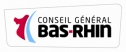Diagnostic immobilier Bas-Rhin
