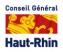 Diagnostic immobilier Haut-Rhin