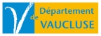 Diagnostic immobilier Vaucluse