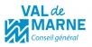 Diagnostic immobilier Val-de-Marne