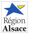 diagnostic immobilier Alsace