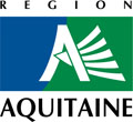 diagnostic immobilier Aquitaine