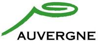 diagnostic immobilier Auvergne