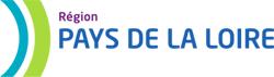diagnostic immobilier Pays-de-la-Loire