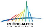 diagnostic immobilier Rhône-Alpes