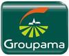 logo assurance