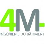 4M INGENIERIE - Jérôme VERGNE