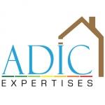 A.D.I.C expertises