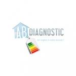 AB DIAGNOSTIC