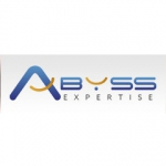 ABYSS EXPERTISE - 42