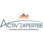 Activ Expertise Avignon