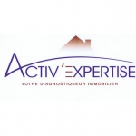 Activ Expertise Lunel