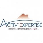 Activ Expertise Montélimar