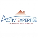Activ'Expertise Sucy-en-Brie
