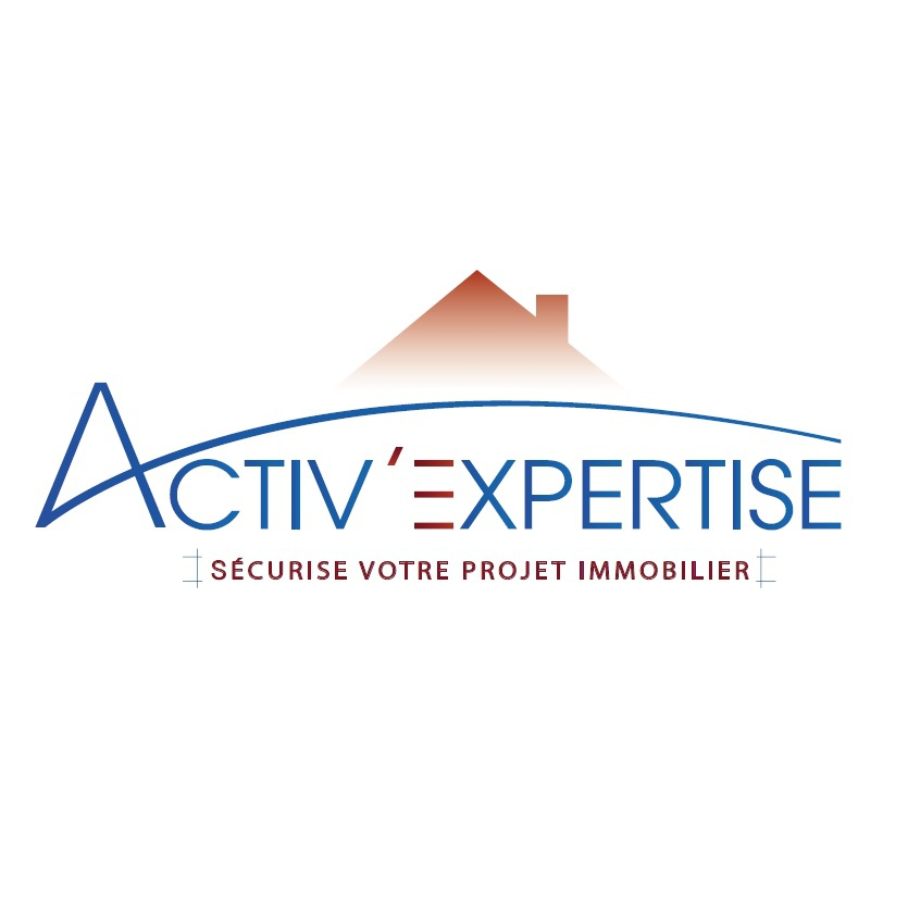 Activ expertise en beaujolais prix expertise immobili re for Garage ad saint georges de reneins