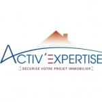 Activ'Expertise Vitrolles-Martigues