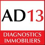 Active Diag13, Expert en Diagnostics Immobiliers (AD13)