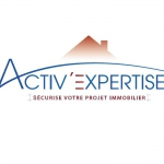 Activ'Expertise Caen Ouest