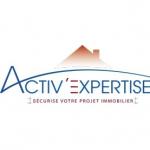 Activ'Expertise - Lyon Nord