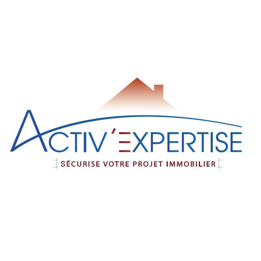 Activ'Expertise Val d'Oise Centre