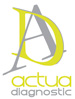 ACTUA-DIAGNOSTIC
