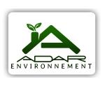Adar Environnement