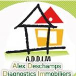 ADDIM - DESCHAMPS