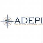 ADEPI (Agence Diagnostic Expertise Paris Immobilier)