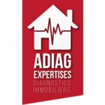 ADIAG EXPERTISES