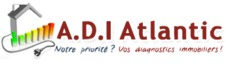 ADI ATLANTIC