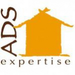 ADS EXPERTISE
