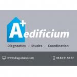 Aedificium