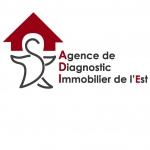 Agence de Diagnostic Immobilier de l'Est