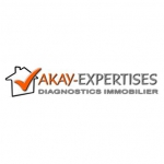 AKAY-Expertises