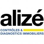 Alizé  Contrôles et Diagnostics Immobilier