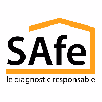 SAFE DIAGNOSTICS