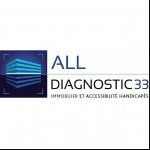 ALL DIAGNOSTIC 33