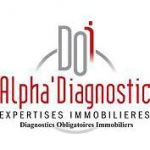 Alphadiagnostic