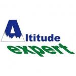 ALTITUDE EXPERT