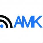 AMK Diagnostics immobiliers