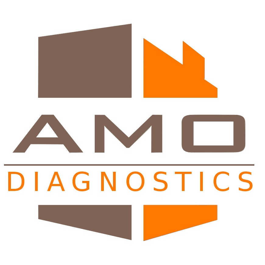 amo diagnostics prix expertise immobili re orl ans arobiz. Black Bedroom Furniture Sets. Home Design Ideas