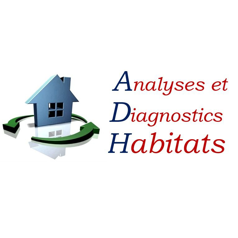 Analyses et Diagnostics Habitats