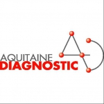 AQUITAINE DIAGNOSTIC