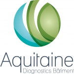 AQUITAINE DIAGNOSTICS BATIMENT