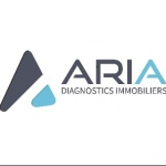 ARIA DIAGNOSTICS IMMOBILIERS